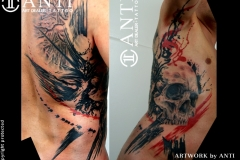 ANTI-ARTDEALER-TATTOO-003