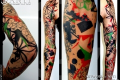 ANTI-ARTDEALER-TATTOO-010