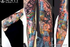 ANTI-ARTDEALER-TATTOO-011
