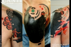 ANTI-ARTDEALER-TATTOO-019